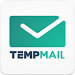 Download Temp Mail - Temporary Email 1.16 APK