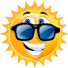 Download Temperature 44.0.0 APK
