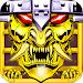 Download Temple Jungle Castle Run 1.0.2 APK