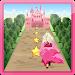 Download Temple Princess Jungle Run 2.0 APK
