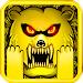 Download Temple Race OZ 1.0.2 APK