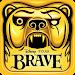 Download Temple Run: Brave 1.6.0 APK