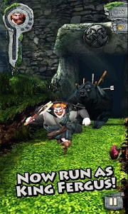 Download Temple Run: Brave 1.5.2 APK