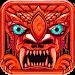 Download Temple Jungle Run Oz 1.0.6 APK