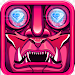 Download Temple Theft Run 1.0.1 APK