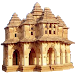 Download Temples 1.2 APK