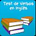 Download Test de Verbos en Inglés 2.3 APK