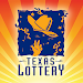 Download Texas Lottery Official App 1.9.8 APK