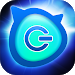 Download GThapster 3.1.3110 APK