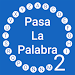 Download Alphabetical 2  APK