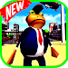 Download The Amazing Game - Of Frog 11.0 APK