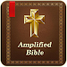 Download The Amplified Bible 1.0.1 APK
