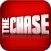 Download The Chase – Official Free Quiz 2.0.0g APK