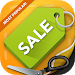 Download The Coupons App 12.22 APK