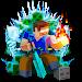 Download The Elder Craft: Frozenland 1.1.6 APK
