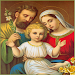 Download The Holy Rosary 1.0.13 APK