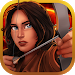 Download The Hunger Games Adventures 1.0.39 APK