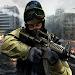 Download The Last I.G.I Commando Special Ops 1.2 APK