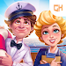 Download The Love Boat ? ❤ 1.1.0.571 APK
