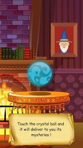 Download The Magic Crystal Ball 1.0.9 APK