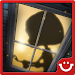 Download The Mansion: A Puzzle of Rooms 1.1.1 APK
