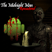 Download The Midnight Man (Horror Game) 2.0 APK