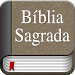 Download The Portuguese Bible OFFLINE 2.1 APK