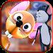 Download The Ratty Simulator Catty 3.2 APK