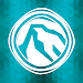 Download The Rock Family Worship Center 24.8.1 APK