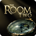 Download The Room Two 1.07 APK