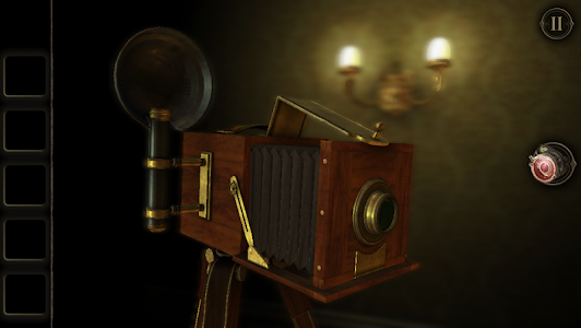 Download The Room Two 1.06 APK