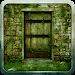 Download Ruined Town Escape 1.63 APK