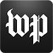 Download The Washington Post Classic 4.15.2 APK
