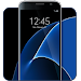 Download Theme For Galaxy S7 / S7 Edge 1.4 APK