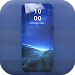 Download Theme Launchers for Samsung Galaxy S9 1.0 APK