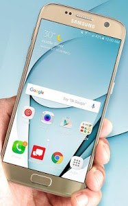 Download Theme for Samsung S7 edge HD 2.1.3 APK