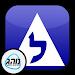 Download לימוד תאוריה - נוהג - תיאוריה 12.9 APK