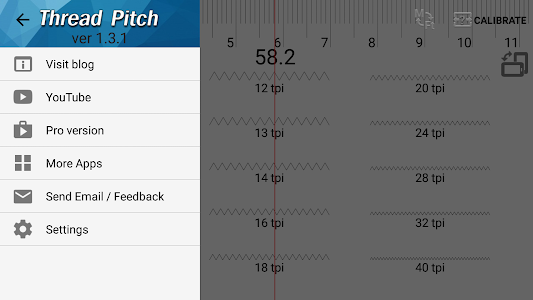 Download Thread Pitch 1.4 APK