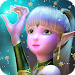Download Throne of Elves: 3D Anime Action MMORPG 2.18.10 APK