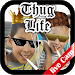Download Thug Life Camera Live Swap 1.00 APK