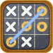 Download Tic Tac Toe Pro 1.50 APK