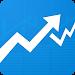 Download Ticker : Stocks Portfolio Mgr 2.18.A APK
