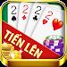 Download Tien Len Mien Nam 2.2.5 APK