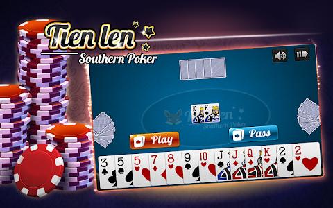 Download Tien len mien nam 1.11 APK