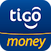 Download Tigo Money Honduras 4.0.7 APK