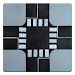 Download Tile Map Editor 1.3 APK