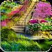 Download Tile Puzzle Gardens 1.42 APK