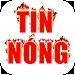 Download Tin Nóng 24h - Tin tuc cap nhat 24h - Doc Bao 2.6.1 APK