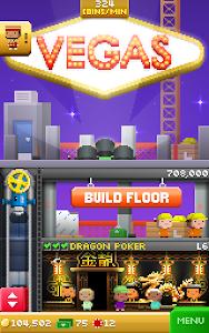 Download Tiny Tower Vegas 1.2.12 APK