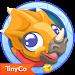 Download Tiny Village 1.19 APK